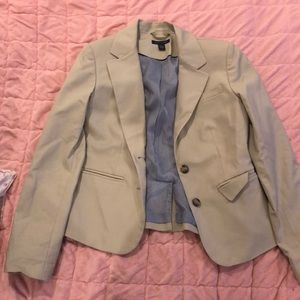 Women's blazer from Tommy Hilfiger
